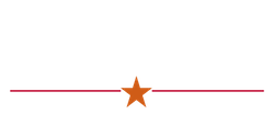 DeGrazia for Arizona Logo